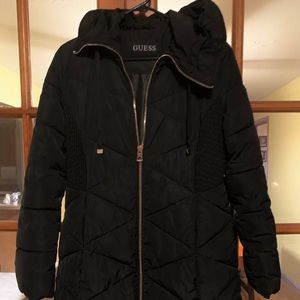 🚨SOLD!🚨 Women's Jacket